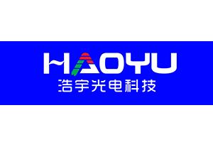 淄博浩宇光电科技有限公司