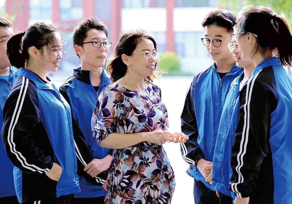 枣庄市区高中补习培训学校,补习培训
