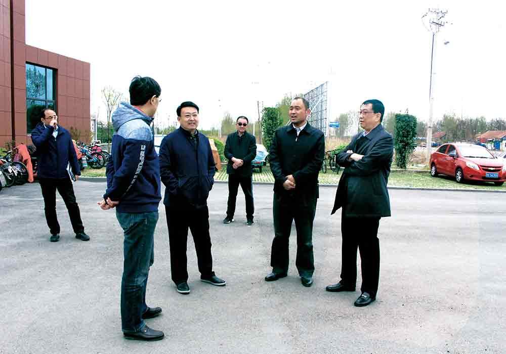 淄博高中复习培训哪家好「潍坊行知供应」