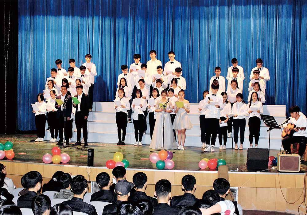 青岛市区复习培训学校,复习培训