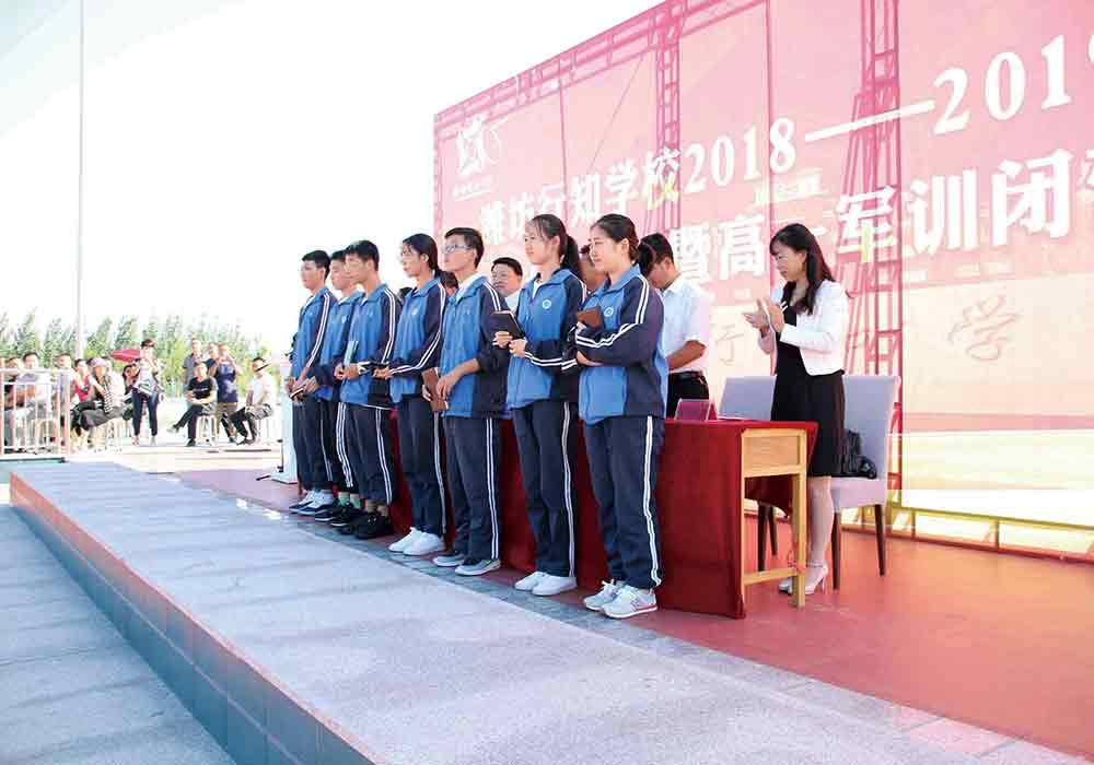 http://www.kzmahc.tw/wujinjiadian/545489.html