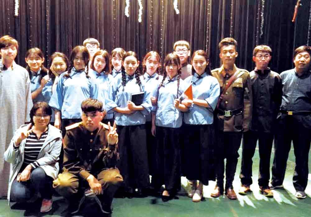 http://www.weixinrensheng.com/jiaoyu/1210350.html