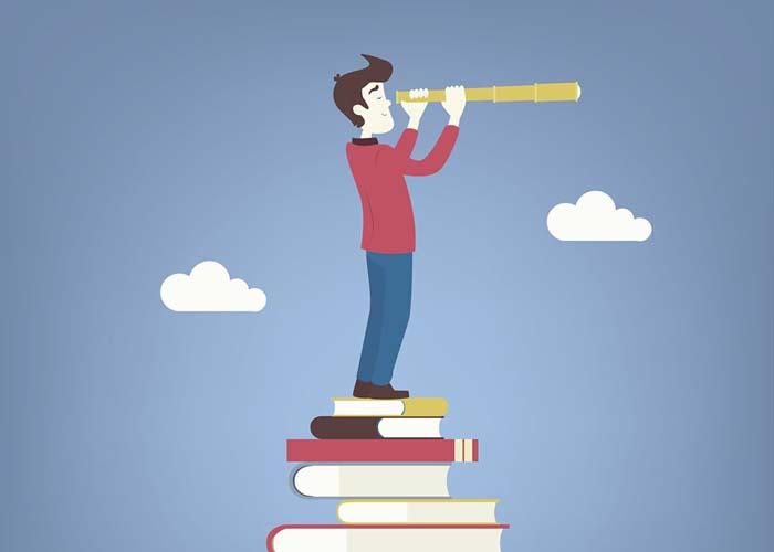 雞澤專業學歷提升條件