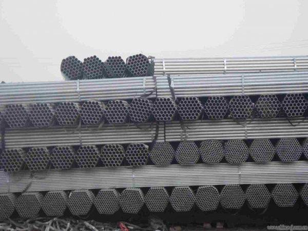 昆明大棚管需要多少钱 优质推荐 云南贸轩商贸供应