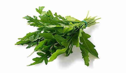 昆山市专业蔬菜供应服务「苏州禾子生态食品供应」