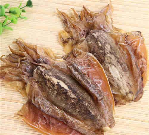 姑蘇區綠色水產干貨 蘇州禾子生態食品供應