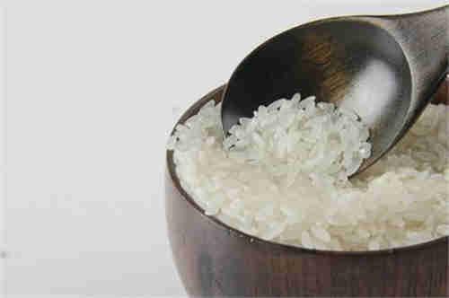 供应有机大米 苏州禾子生态食品供应