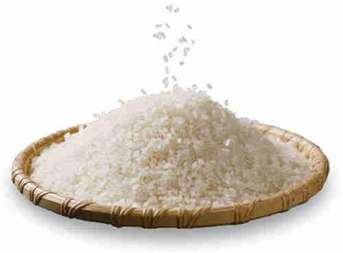 姑苏区新鲜有机大米 苏州禾子生态食品供应