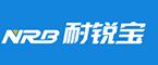 苏州耐锐宝超硬工具有限公司