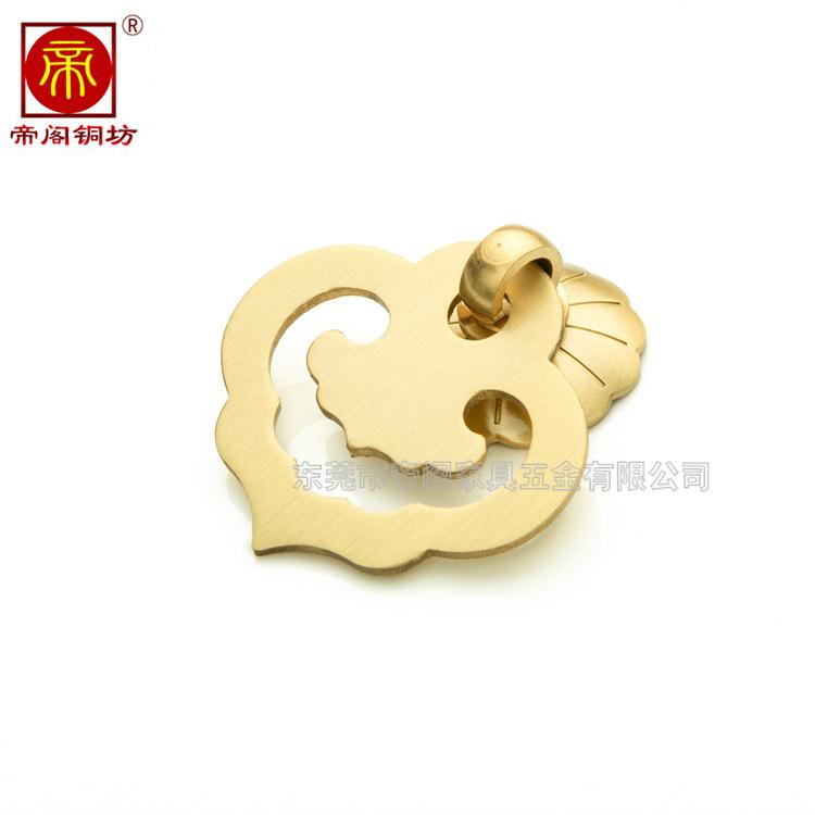 广州中式拉手量大从优,中式拉手