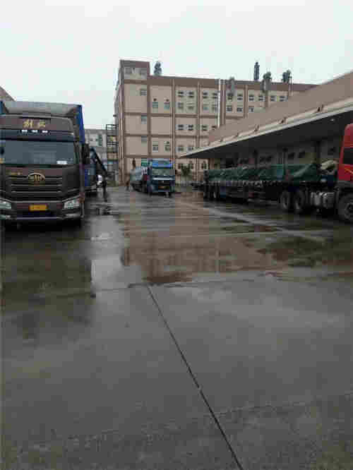 苏州到北京物流公司包车「苏州市顺佳物流供应」