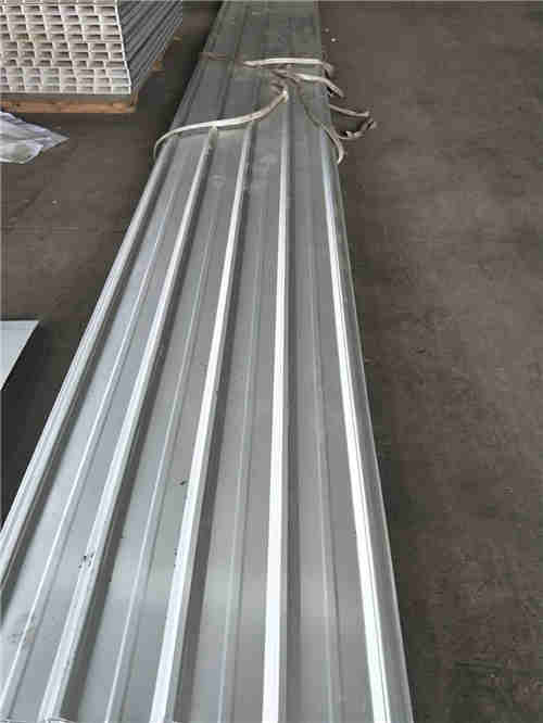 四川纳米板专业生产,纳米板