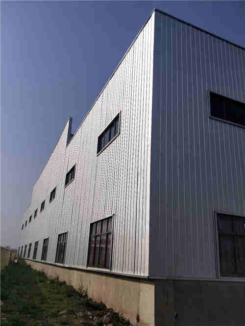 杭州彩铝板供应商,彩铝板