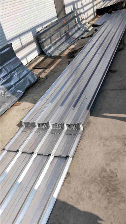 河北隔热彩铝板,彩铝板