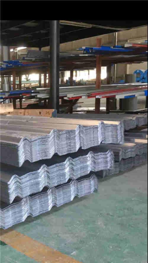 陕西彩铝板价格,彩铝板