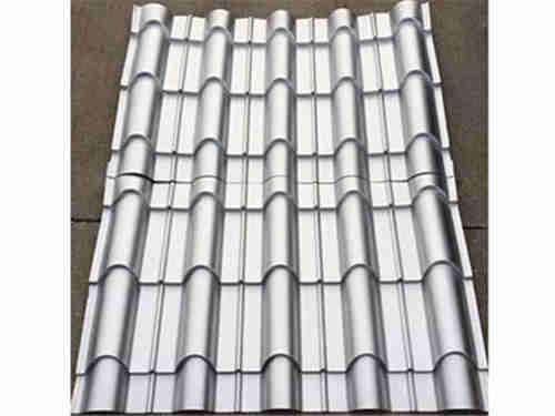 广州彩铝板批发,彩铝板