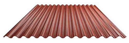 舟山彩铝板批发,彩铝板