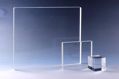 上海定制超低膨胀微晶玻璃厂家 口碑推荐 山东晶驰石英供应