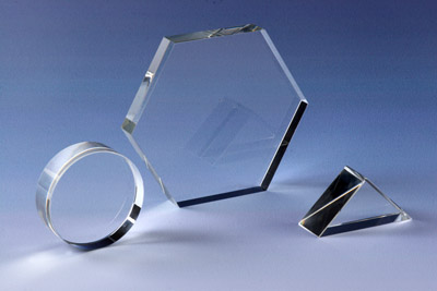 广西定制光学玻璃销售 卓越服务 山东晶驰石英供应