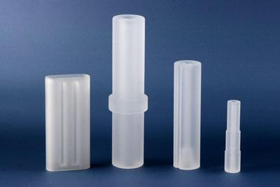 江苏正品半导体玻璃销售 欢迎咨询 山东晶驰石英供应