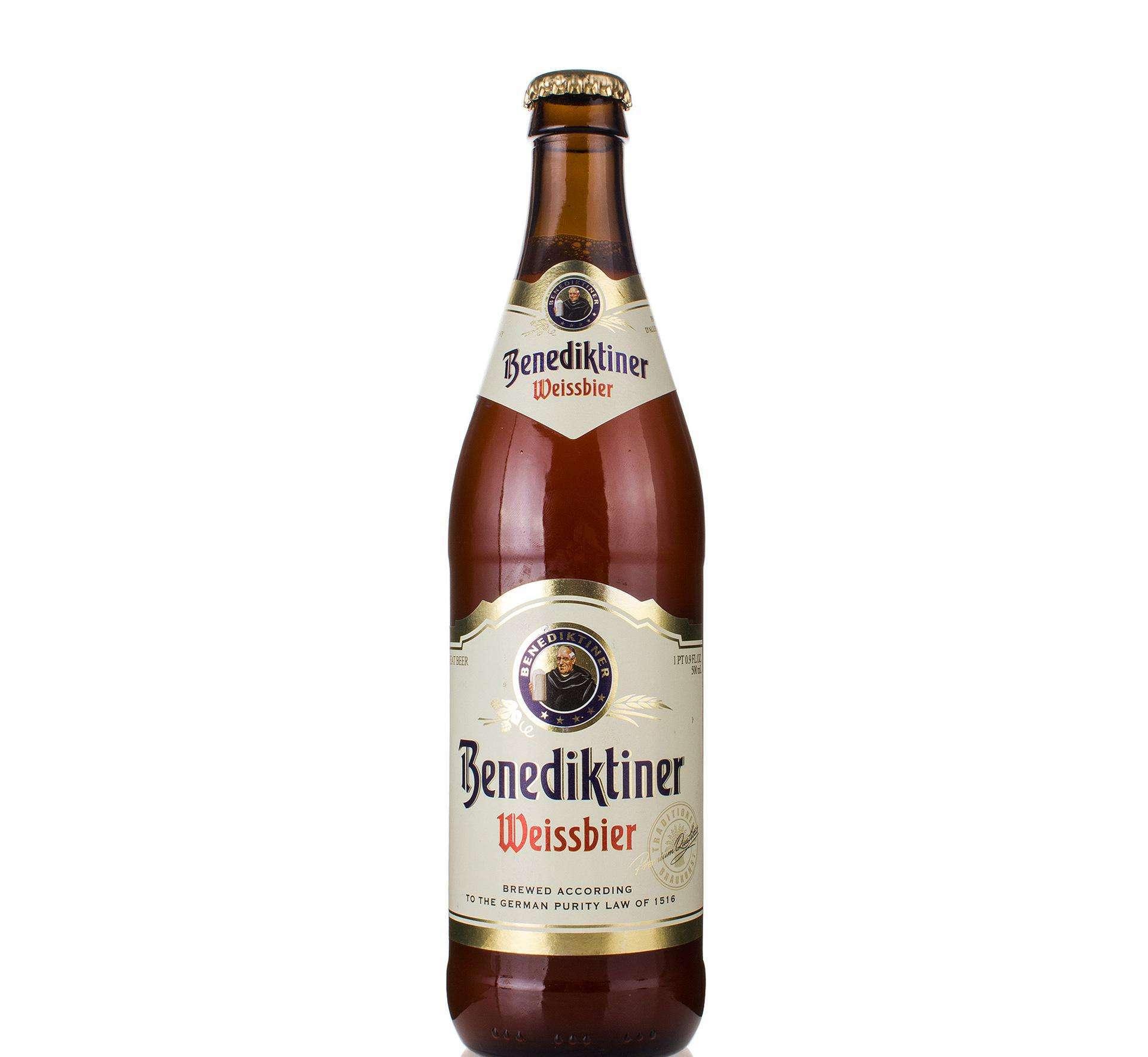 上海啤酒进出口通关费用 佰棠供应