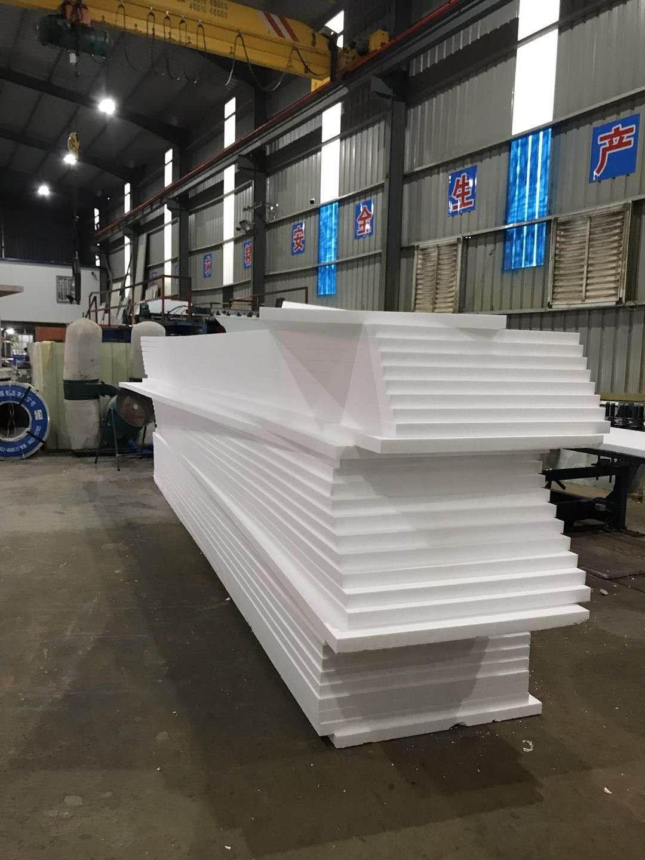厦门岩棉夹心板制造,夹心板