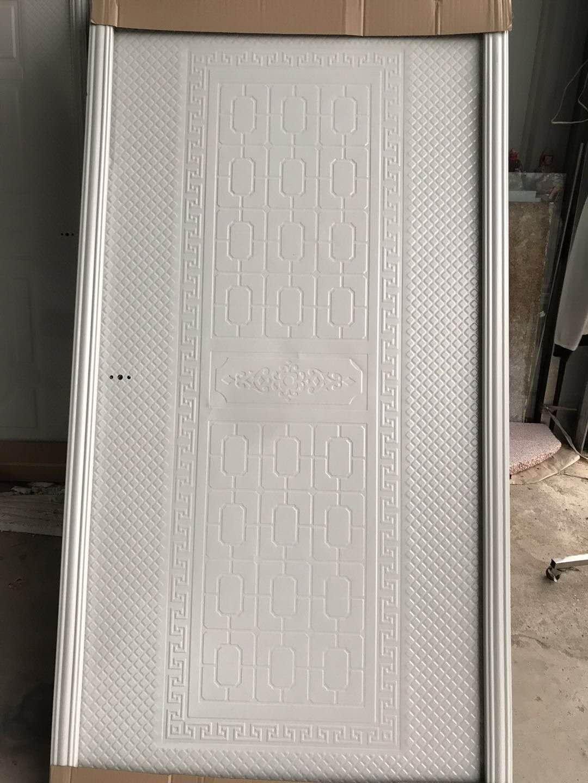 泉州彩钢夹芯板门窗加工,夹芯板门窗