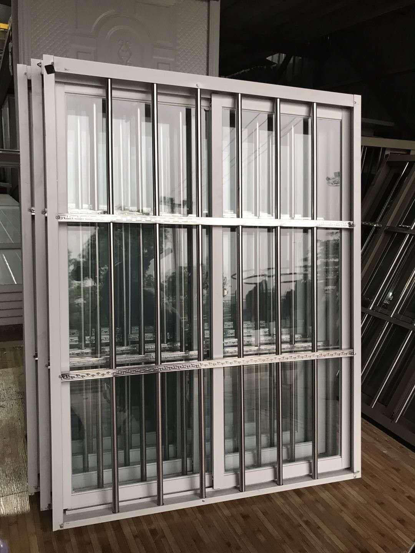 福建岩棉夹芯板门窗生产商,夹芯板门窗