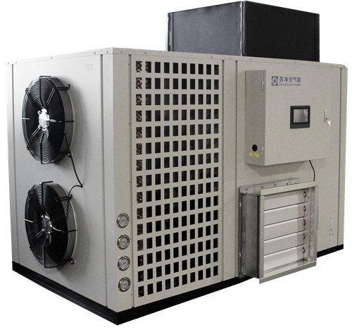 浙江空气能烘干机生产厂家,空气能烘干机