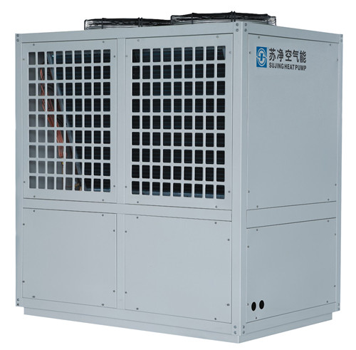 汕头空气能烘干机生产厂家「苏州苏净安发空调供应」