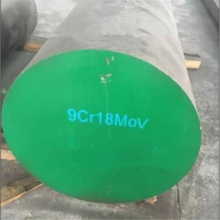 重庆库存A182F92圆钢全国发货 诚信经营「新长润供应」