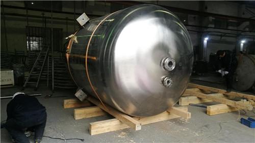 郑州钛填料塔厂家「苏州市新高金属设备制造供应」