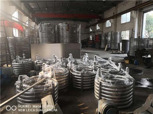 浙江钛蒸发器价格,钛蒸发器