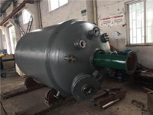 太原钛蒸发器找哪家,钛蒸发器