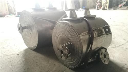 淮安钛设备批发,钛设备