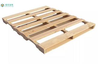 上海实木托盘便宜 上海嘉岳木制品供应