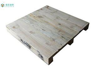 上海实木托盘哪家便宜 上海嘉岳木制品供应