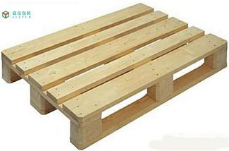 上海实木托盘要多少钱 服务为先 上海嘉岳木制品供应
