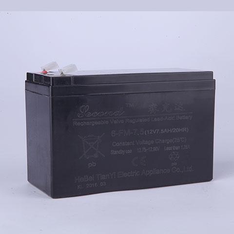 福建chuangnai12v7厂家报价 河北天一电器供应