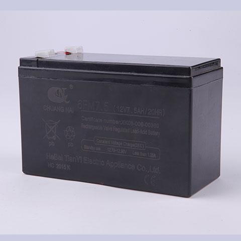 福建liwei12v7要多少钱 河北天一电器供应