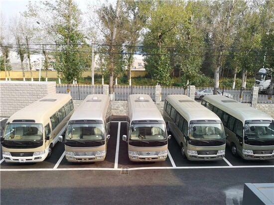 青浦区舒适机场接送多重优惠,机场接送