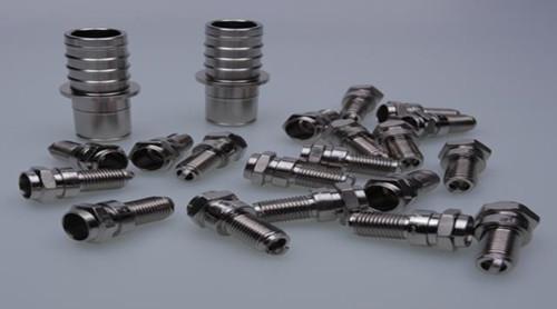 不锈钢化学镀镍价格,化学镀镍