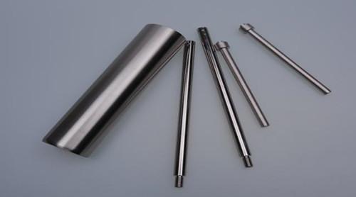 环保型化学镀镍表面处理,化学镀镍