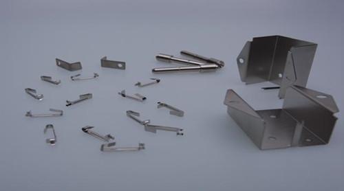 铝合金化学镀镍价格,化学镀镍