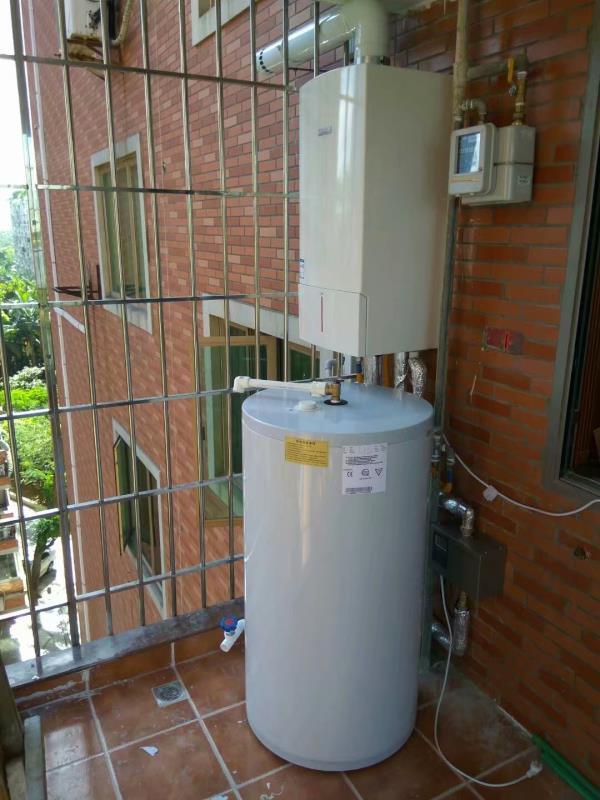 泉州安装空气能供暖排名怎么样 厦门易居阳光节能科技yabo402.com