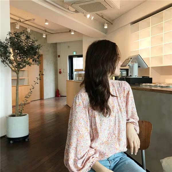 台州女装品牌专卖店加盟,专卖店加盟