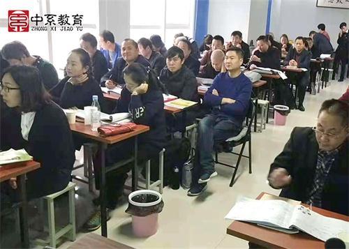 2019年执业医师证 欢迎来电 中系教育yabo402.com