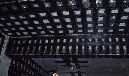 漳州房屋粘钢加固报价 厦门康达信建筑加固技术供应
