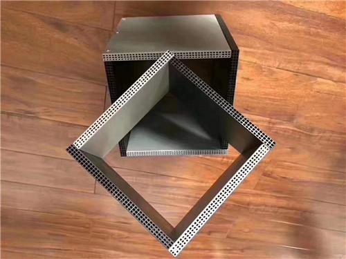绍兴合塑新式PP中空塑料建筑模板设备,PP中空塑料建筑模板设备