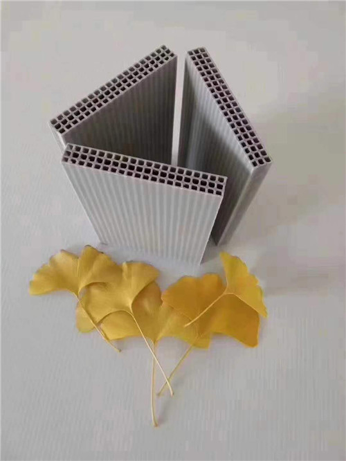扬州塑料建筑模板生产线厂家 苏州金韦尔机械供应